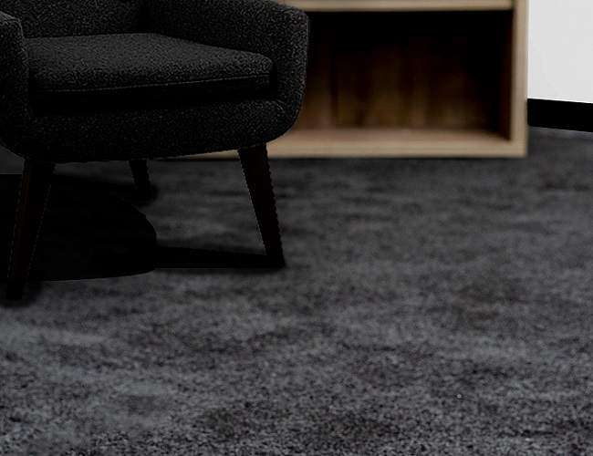 carpet installations layers melbourne