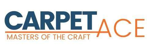 carpet ace logo