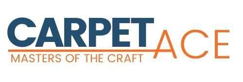 CarpetAce