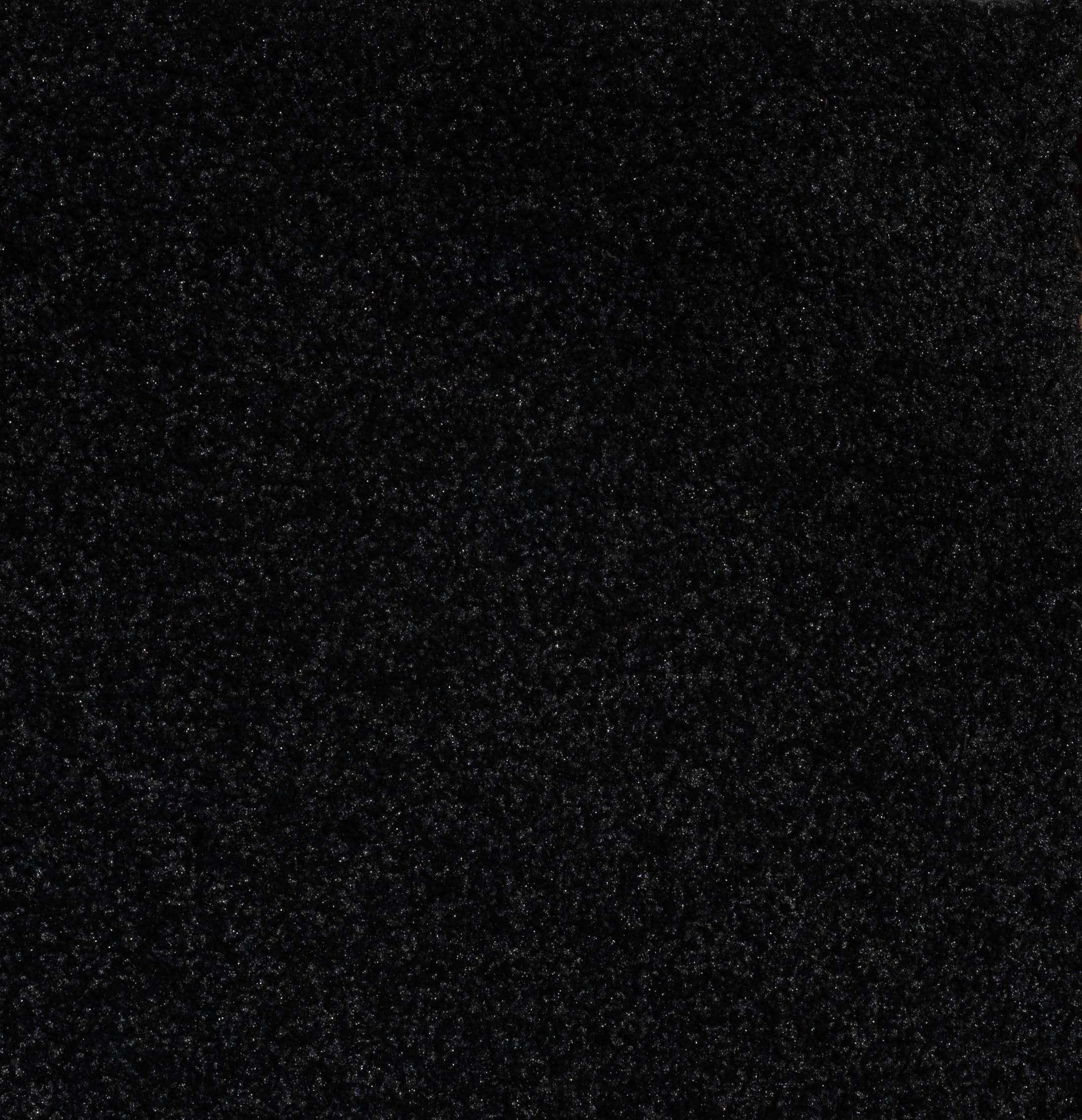 black carpets