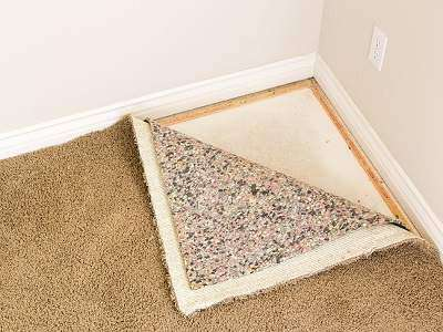 carpet-repair-services-east-melbournecarpet-repair-services-east-melbourne