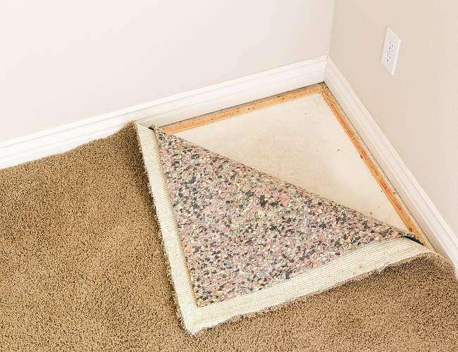 carpet-repair-services-east-melbournecarpet-repair-services-east-melbourne
