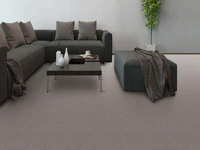 carpet suppliers melbourne