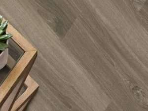 vinyl flooring suppliers melbourne