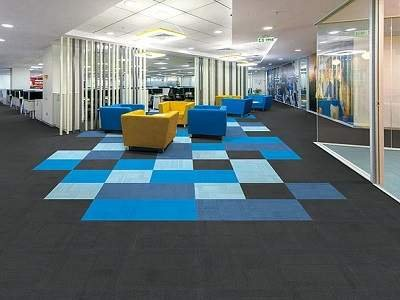 carpet tiles businesses melbourne