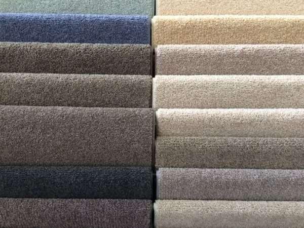 twist pile carpets melbourne