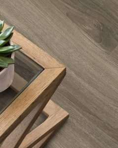 vinyl hybrid planks lino melbourne