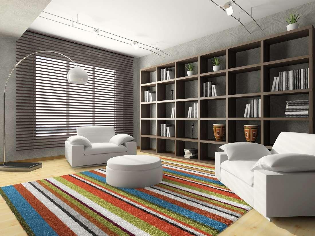 carpets flooring in lounge room living melbourne