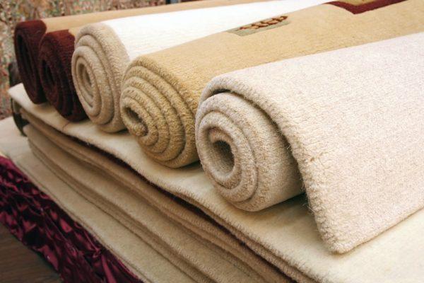 carpets flooring melbourne