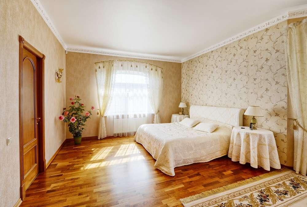 carpets tiles flooring timber vinyl melbourne (3)
