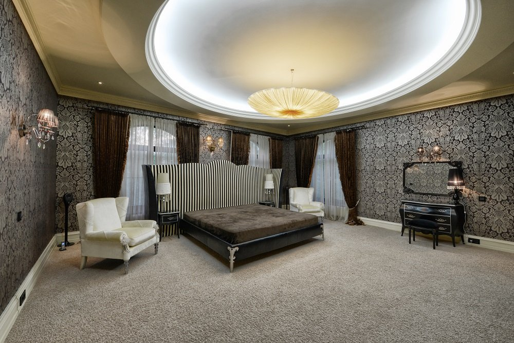 carpet bedroom godfrey hirst