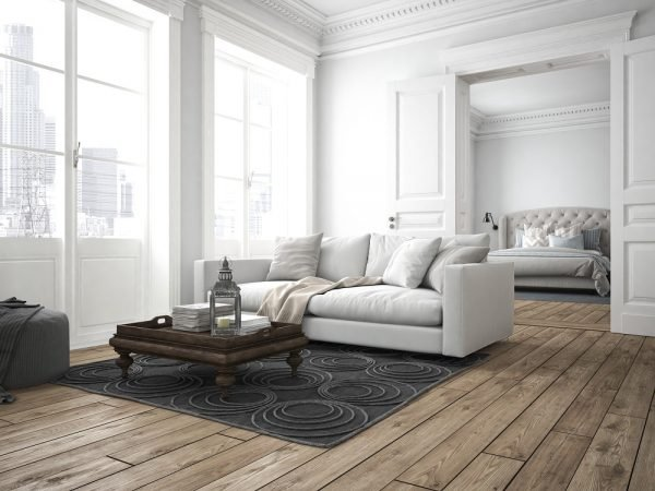 Living Room Interior Design Tips For Homeowners