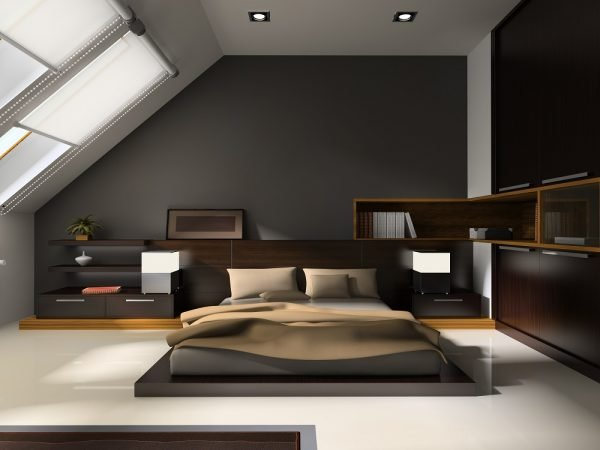 bedroom carpet style trends 2021