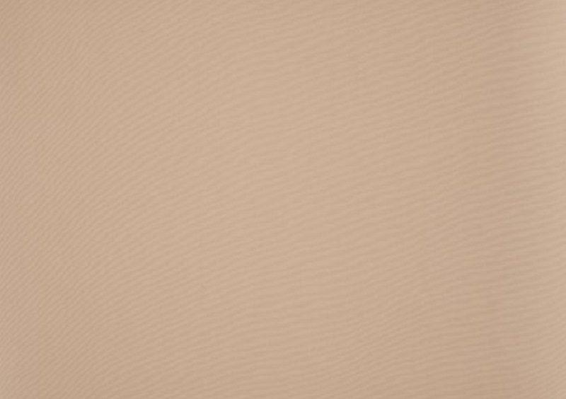 beige carpet colour combinations