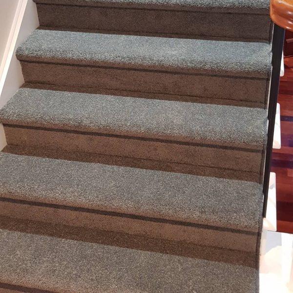carpet manufacturers melbourne