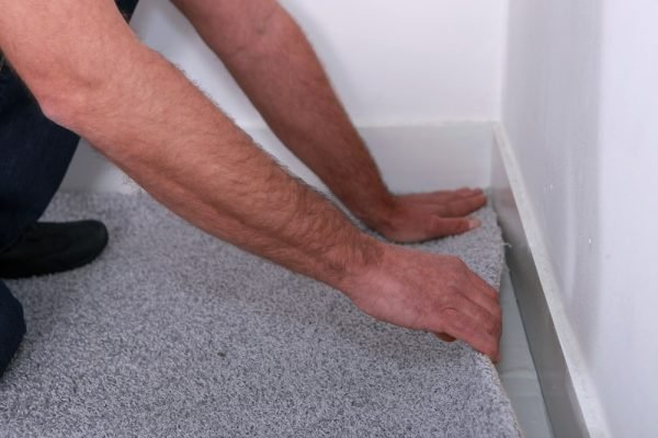 carpet replacement cost melbourne