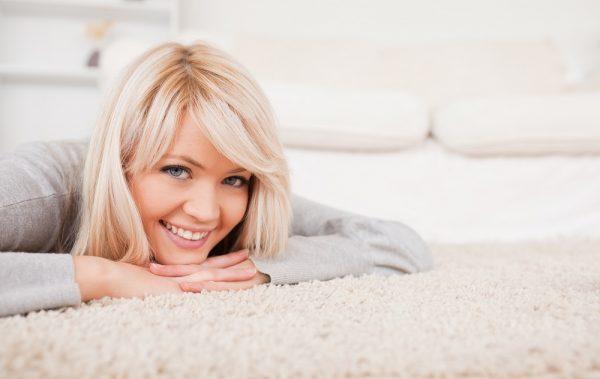 carpet underlay melbourne