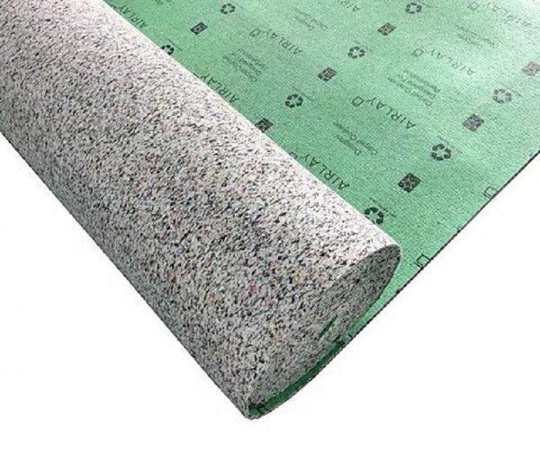 carpet underlay melbourne-56 (2)