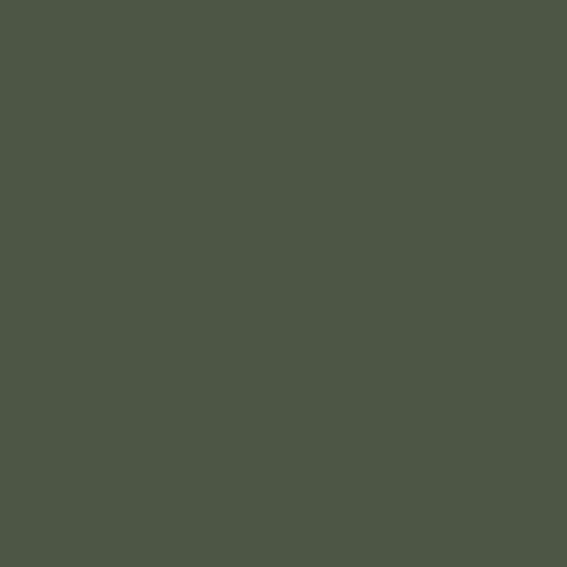 green gray carpet colour combinations