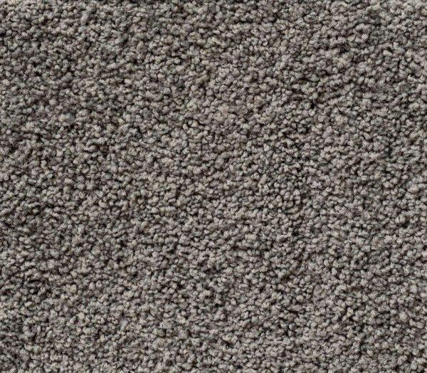 grey carpets melbourne-2