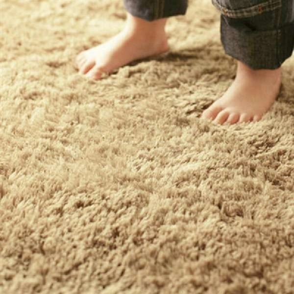 plush carpets melbourne