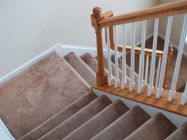 stair carpets melbourne