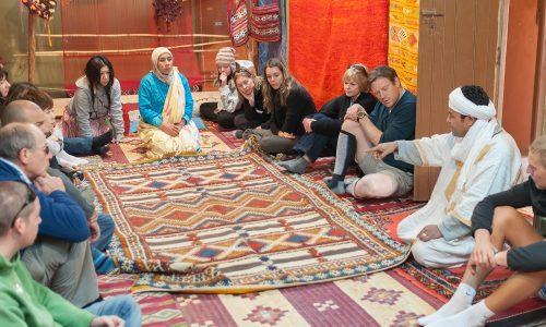 berber carpet prices melbourne