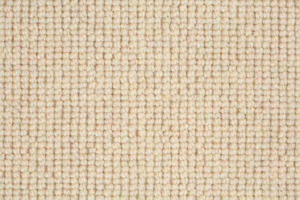 Berber carpet melbourne