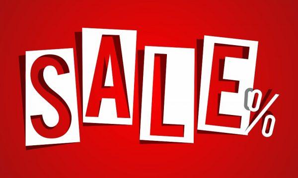 carpet cheap melbourne sale