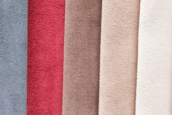 cheap carpet in melbourne