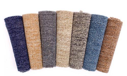 loop pile carpets melbourne