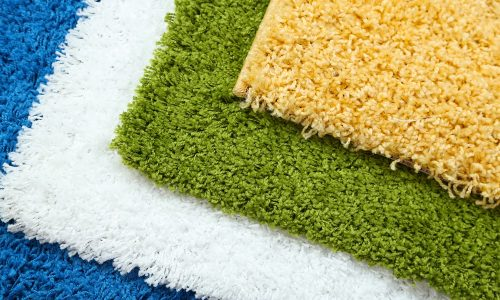 How To Choose The Best Carpet Colours For Your Home