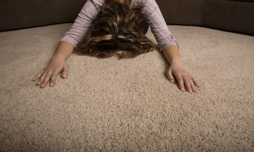 Is Underlay Necessary for Carpet
