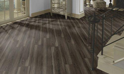 cost of vinyl flooring melbourne