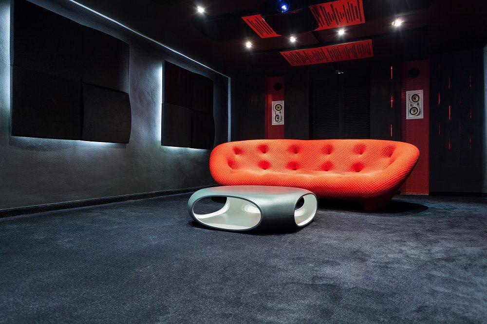 dark carpets melbourne
