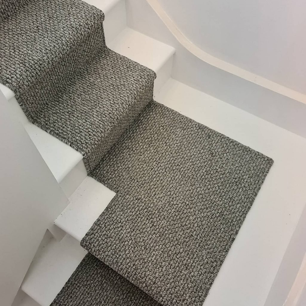 carpet for stairs melbourne