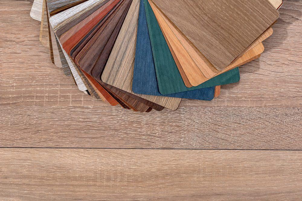 laminate vinyl flooring melbourne